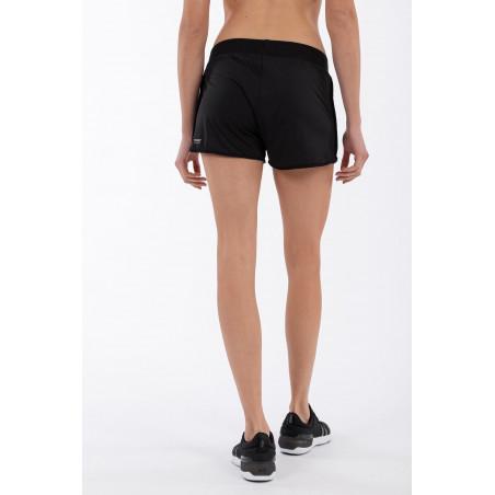 D.I.W.O® Shorts - N - Black