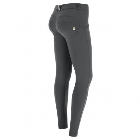 WR.UP® D.I.W.O Pro® - Regular Waist Super Skinny - 7/8 Length - G59 - Dark Shadow