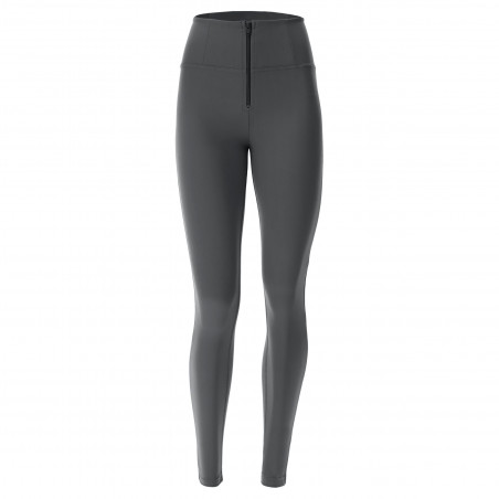 WR.UP® D.I.W.O Pro® - High Waist Super Skinny - 7/8 Length - G59 - Dark Shadow