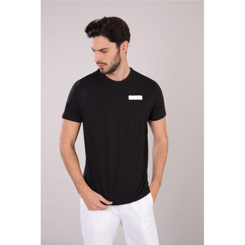 Long Sleeves Shirt - NPB0
