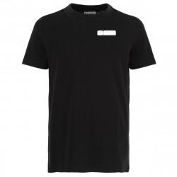 T-Shirt Perfect Fit D.I.W.O® Technical Fabric - K770
