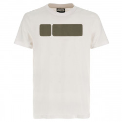 T-Shirt Perfect Fit D.I.W.O® Technical Fabric - B670