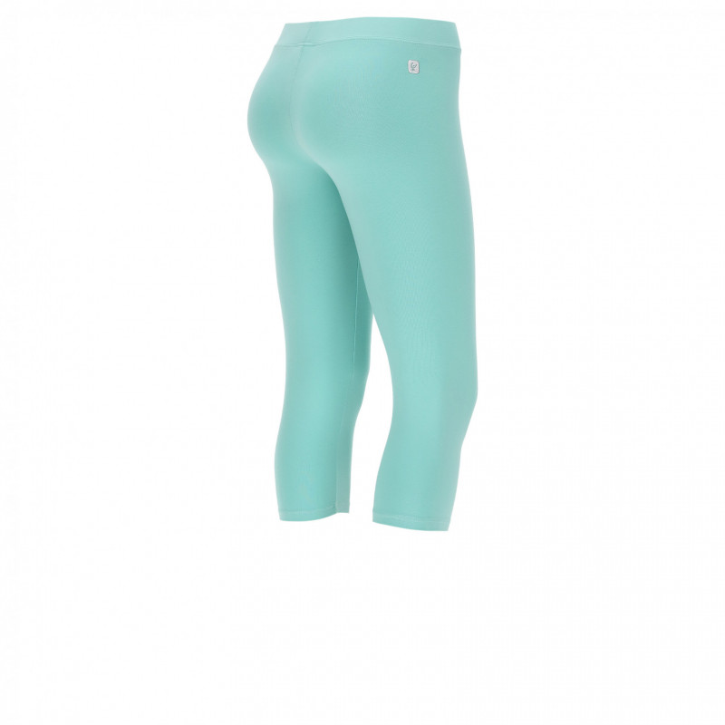 PRO CURVE IN BREATHABLE AND WATER-RESISTANT TECHNICAL FABRIC - N0