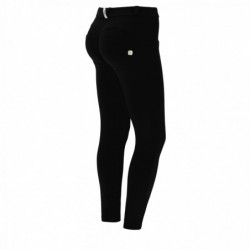WR.UP® SKINNY REGULAR WAIST - HIGH IMPACT TRAINING - N0
