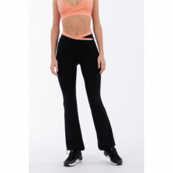 WR.UP® REGULAR WAIST SUPER SKINNY - B94 - NAVY BLUE