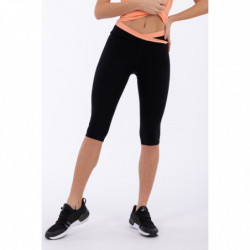 WR.UP® REGULAR WAIST SUPER SKINNY - N0 - BLACK