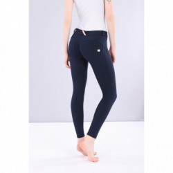 WR.UP® D.I.W.O® PRO - REGULAR WAIST SUPER SKINNY - W0 - WHITE