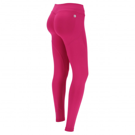 WR.UP® Sport - D.I.W.O® Regular Waist - F900 - Fuchsia