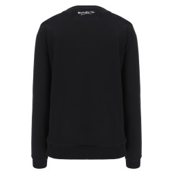 BODY WITH LONG SLEEVES - V46N - SEA SPRAY