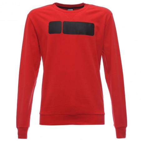 Sweatshirt - R57 - Red