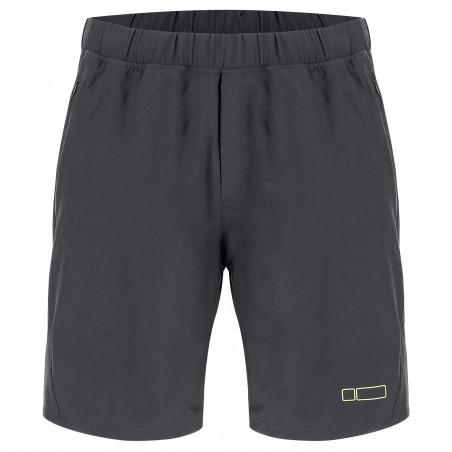 D.I.W.O® Shorts - G100 - Blackened Pearl