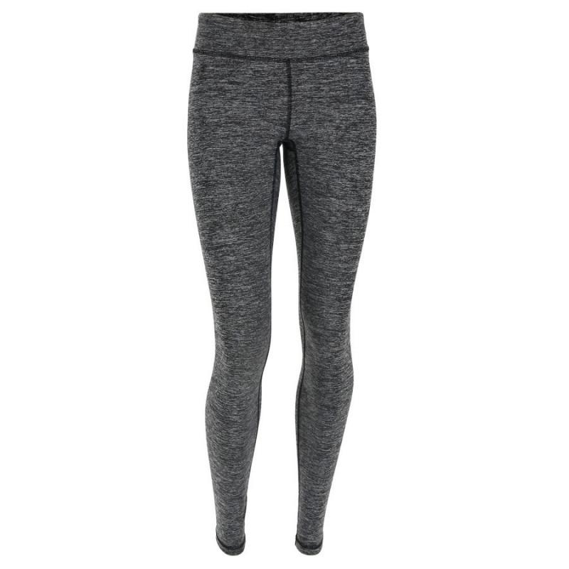 WR.UP® Denim Seasonal 7/8 length pant - J7N
