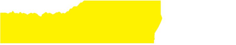 energy_logo.png