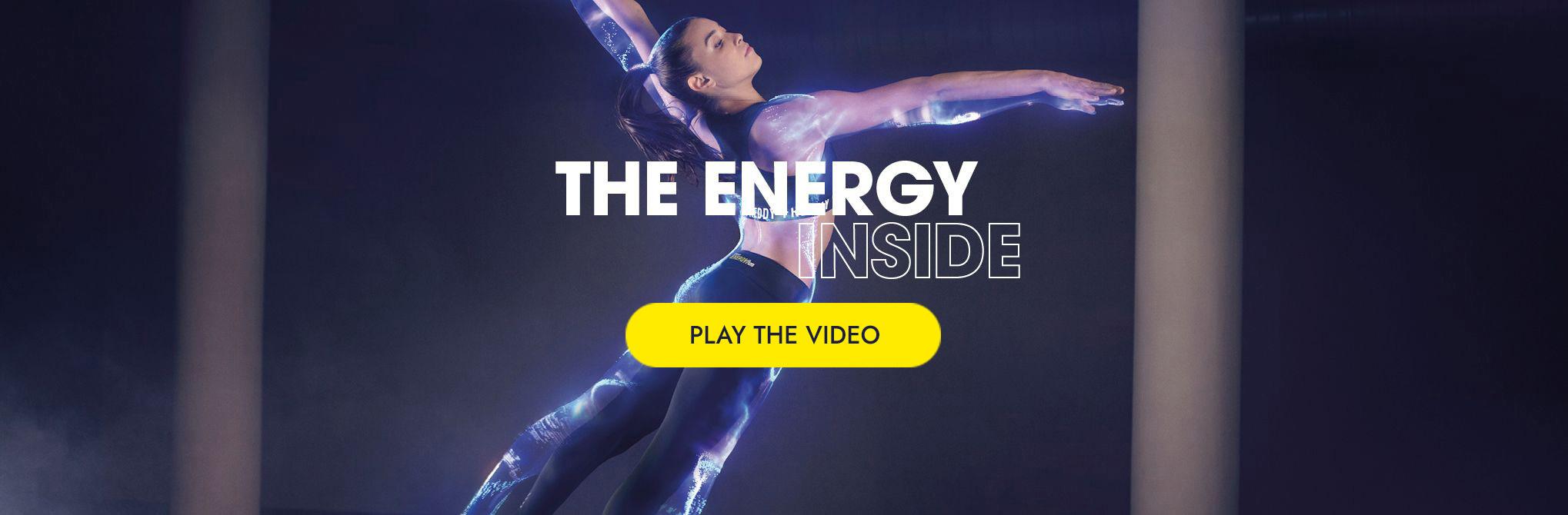 energy_video.jpg