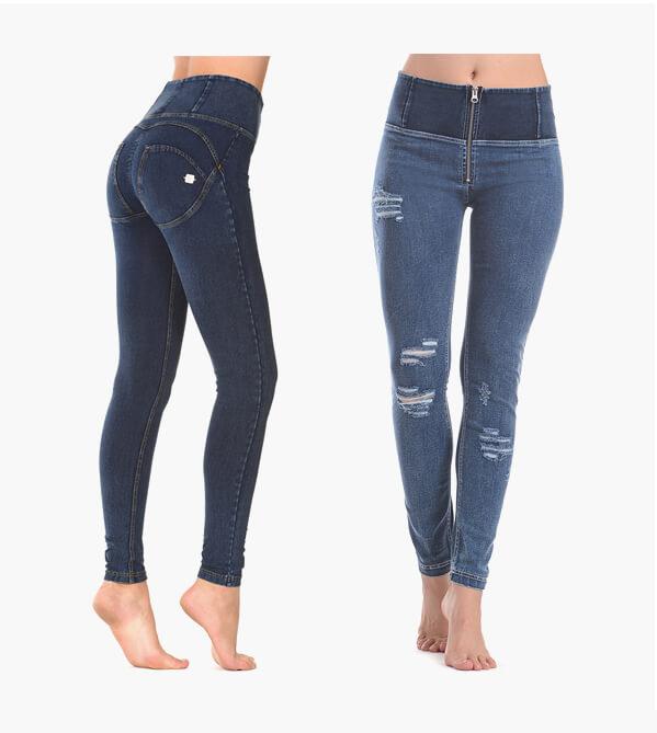 waist_high.jpg