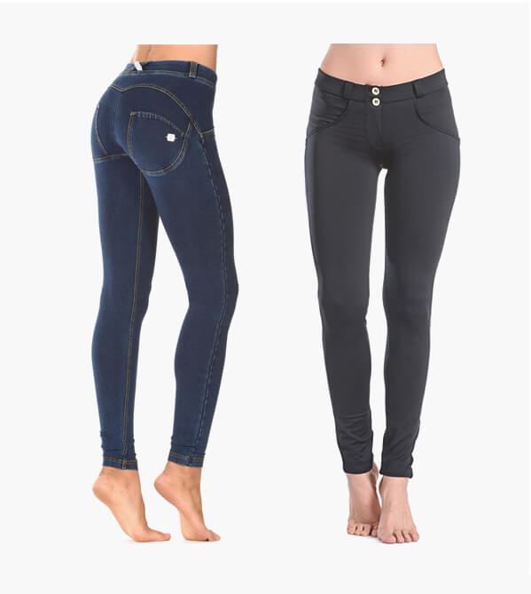 waist_regular.jpg