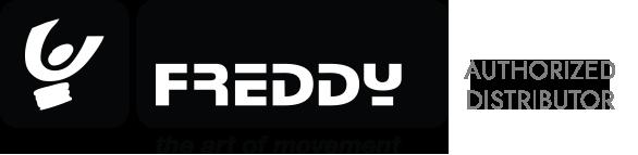Freddystore.fi