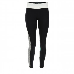 WR.UP® D.I.W.O SHAPING EFFECT LOW WAIST SKINNY - E45 - Violet